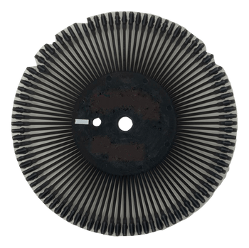 Smith Corona H Series Berlin 1012 Printwheel by Rarotype