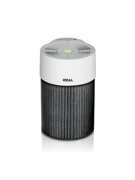 Front view of the IDEAL AP30 Pro Air Filter
