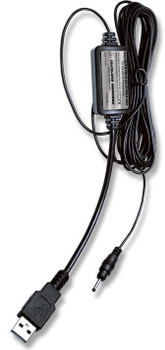 Calculated Industries Scale Master ProXE PC Interface Cable for the 6135 Scale Master ProXE