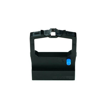 Front view of GRC T575 OKIDATA 52107001 replacement ribbon