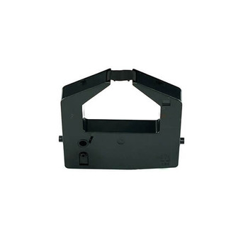 Front view of GRC T531 FUJITSU DL3300 replacement ribbon