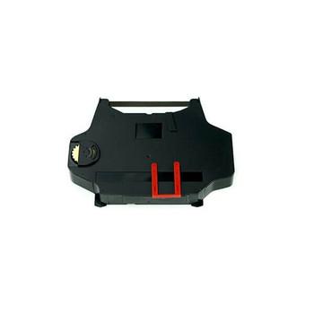 Front view of GRC T326 ADLER/ROYAL SATELLITE III correctable film typewriter ribbon