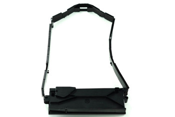 Front view of GRC T426 IBM 1040440/4224, IBM1040440/4230 replacement ribbon