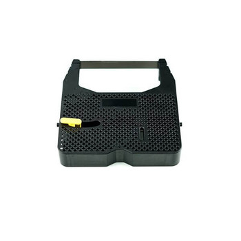 Front view of GRC T311 CANON AP-800 replacement ribbon