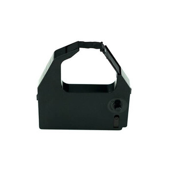 Front view of GRC T437 C-ITOH 9500 replacement ribbon