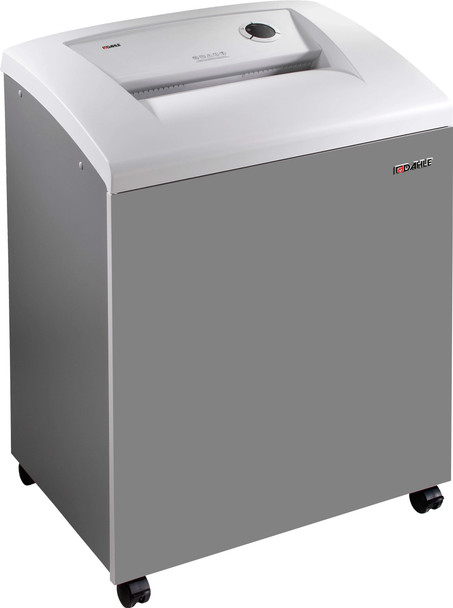 Dahle 40606 Oil-Free Paper Shredder, Department