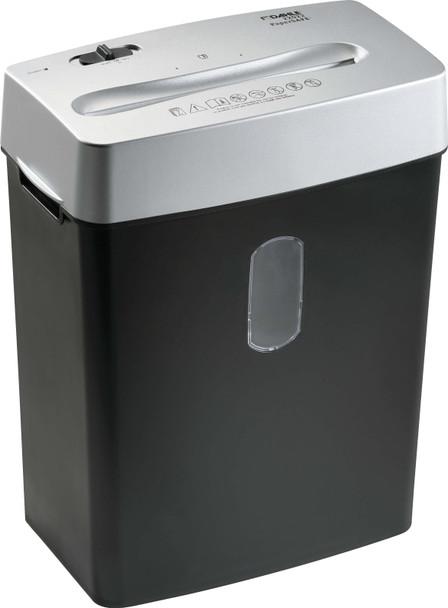 Dahle PaperSAFE® 22022 Paper Shredder, Deskside