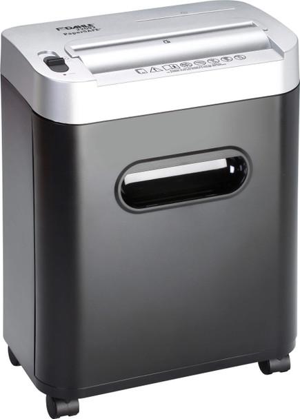 Dahle PaperSAFE® 22092 Paper Shredder, Deskside