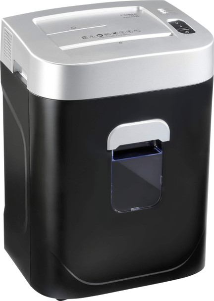 Dahle PaperSAFE® 22312 Paper Shredder, Deskside