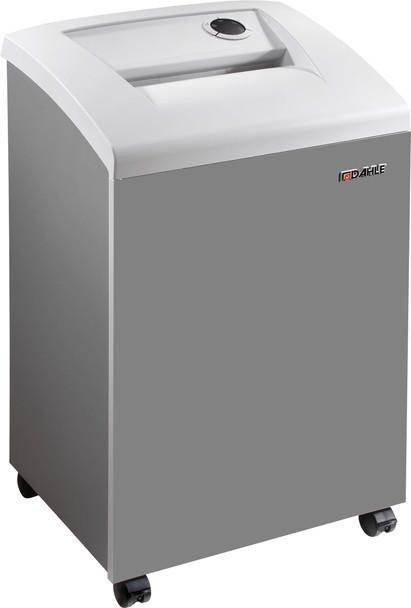 DAHLE CleanTEC® 51422 Paper Shredder, Office