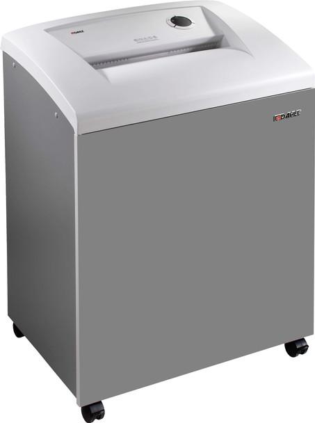 DAHLE CleanTEC® 51572 Paper Shredder, Department
