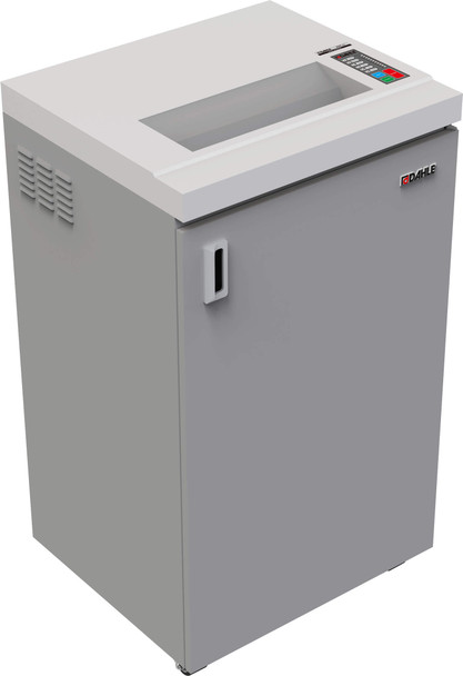 Dahle 707 PS High Security Paper Shredder