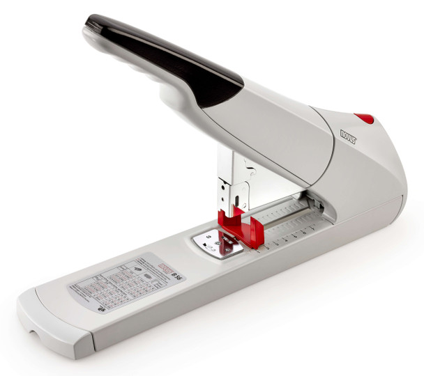 B56 Heavy Duty Stapler