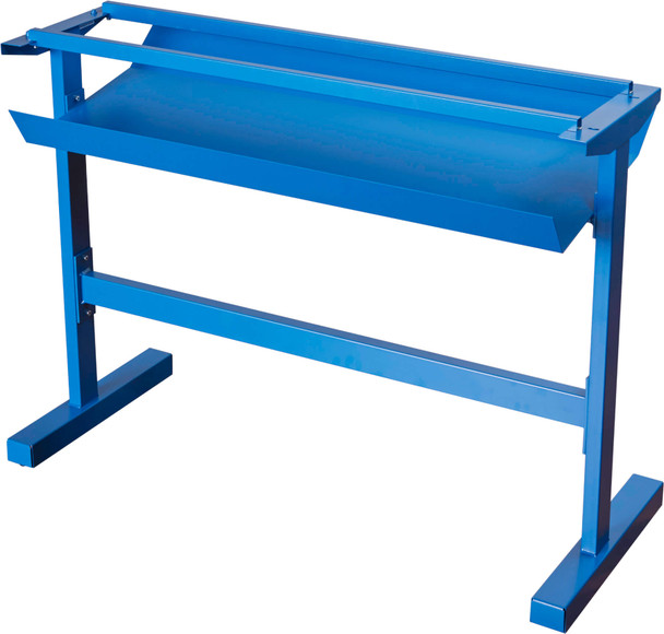 696 Trimmer Stand