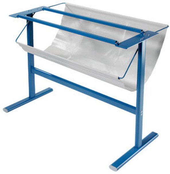 796 Trimmer Stand