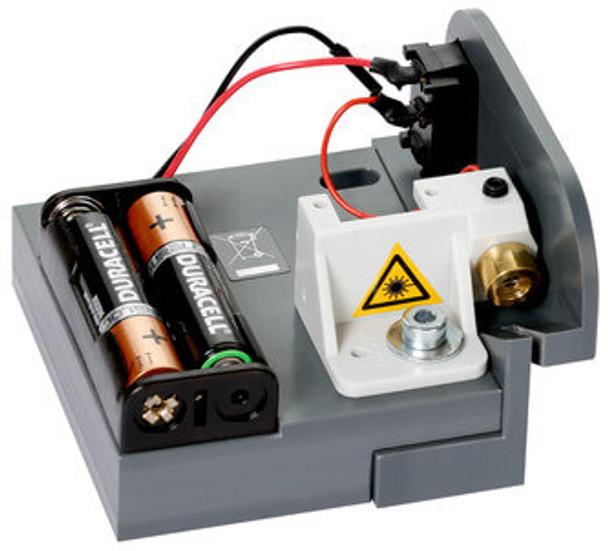 797 Laser Guide