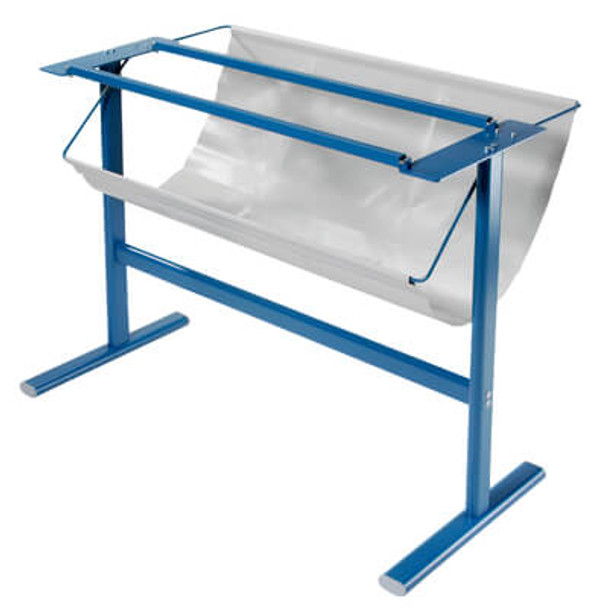 798 Trimmer Stand