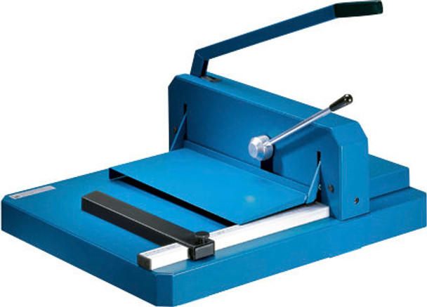 842 Professional Stack Cutter
