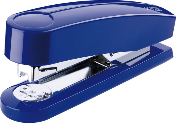 B4 Compact Executive Stapler (Blue)