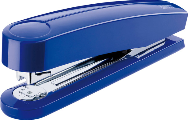 B5 Executive Stapler (Blue)