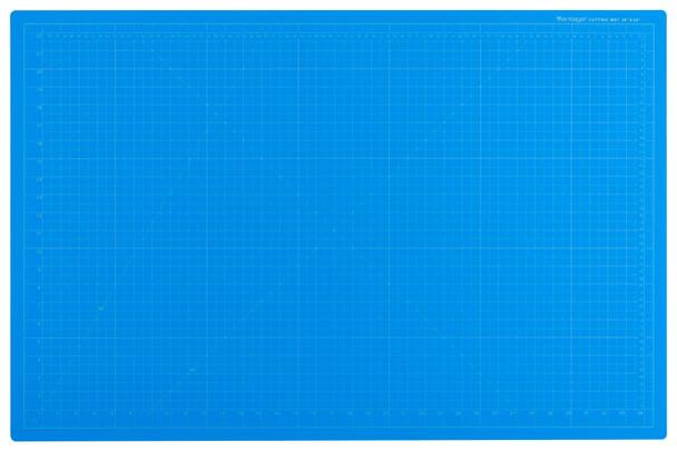 """Vantage® 24"""" x 36""""Self-Healing Cutting Mat (Blue)"""