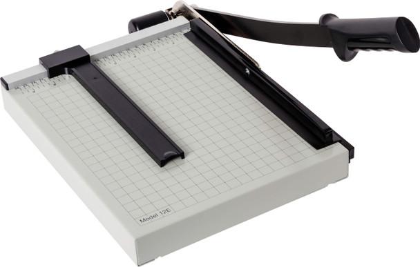 Vantage® 12e Paper Trimmer