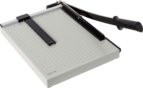 Vantage® 15e Paper Trimmer