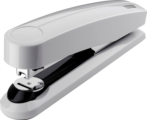 B5fc Flat Clinch Stapler (Gray)