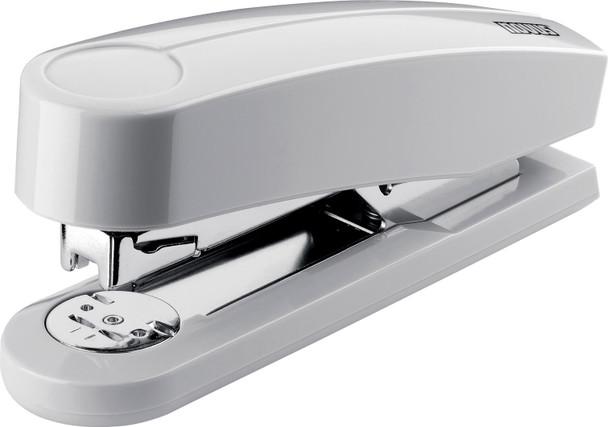 B4 Compact Executive Stapler (Gray)