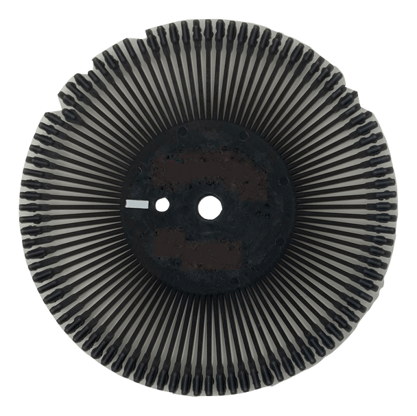 Smith Corona H Series Orator 10 Spanish Printwheel by Rarotype