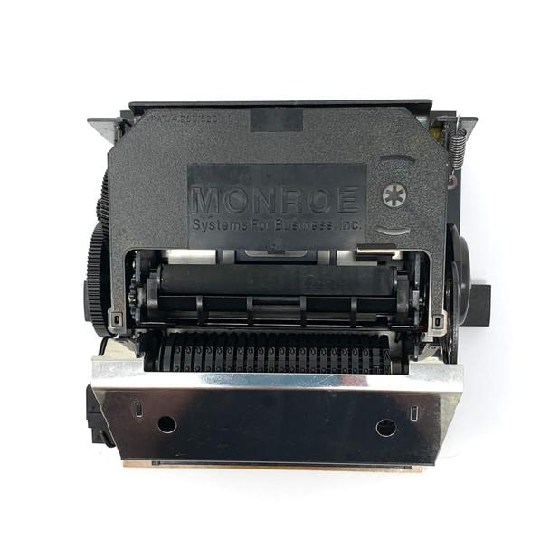 Monroe 3150/4150 Printing Calculator Replacement Printer