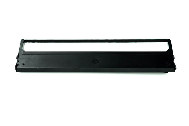 Front view of GRC T511 CITIZEN GSX120D/140 replacement ribbon
