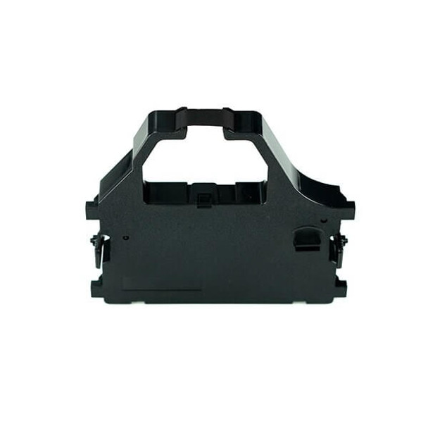 Front view of GRC T541 STAR MICRONICS NX 2400 replacement ribbon