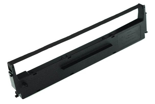 Front view of GRC T451 EPSON 8750/FX800 replacement ribbon