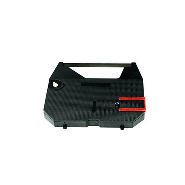 Front view of GRC T333 BROTHER 1030 (M1030) CORRECTABLE RIBBON