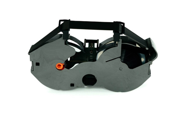 Front View of GRC T385 CORRECTABLE FILM RIBBON FOR IBM SELECTRIC II TYPEWRITER