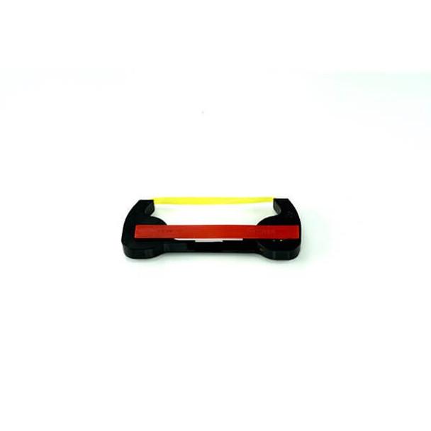XD-5900 Smith Corona XD 5900 Correction Tape Cartridge for XD5900