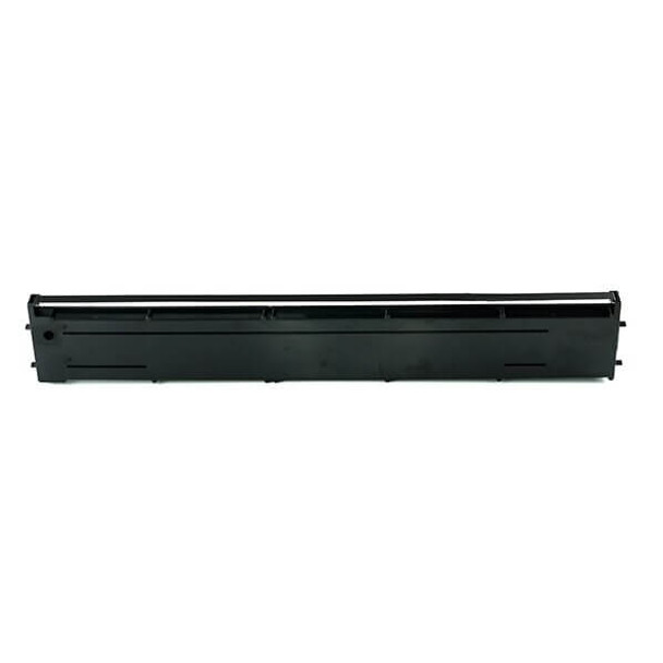 Front view of GRC T520 EPSON 8766/DFX5000 replacement ribbon