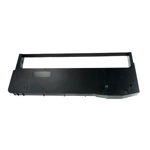 Front View of GRC T513 Tally 660 Series Replacement Ribbon