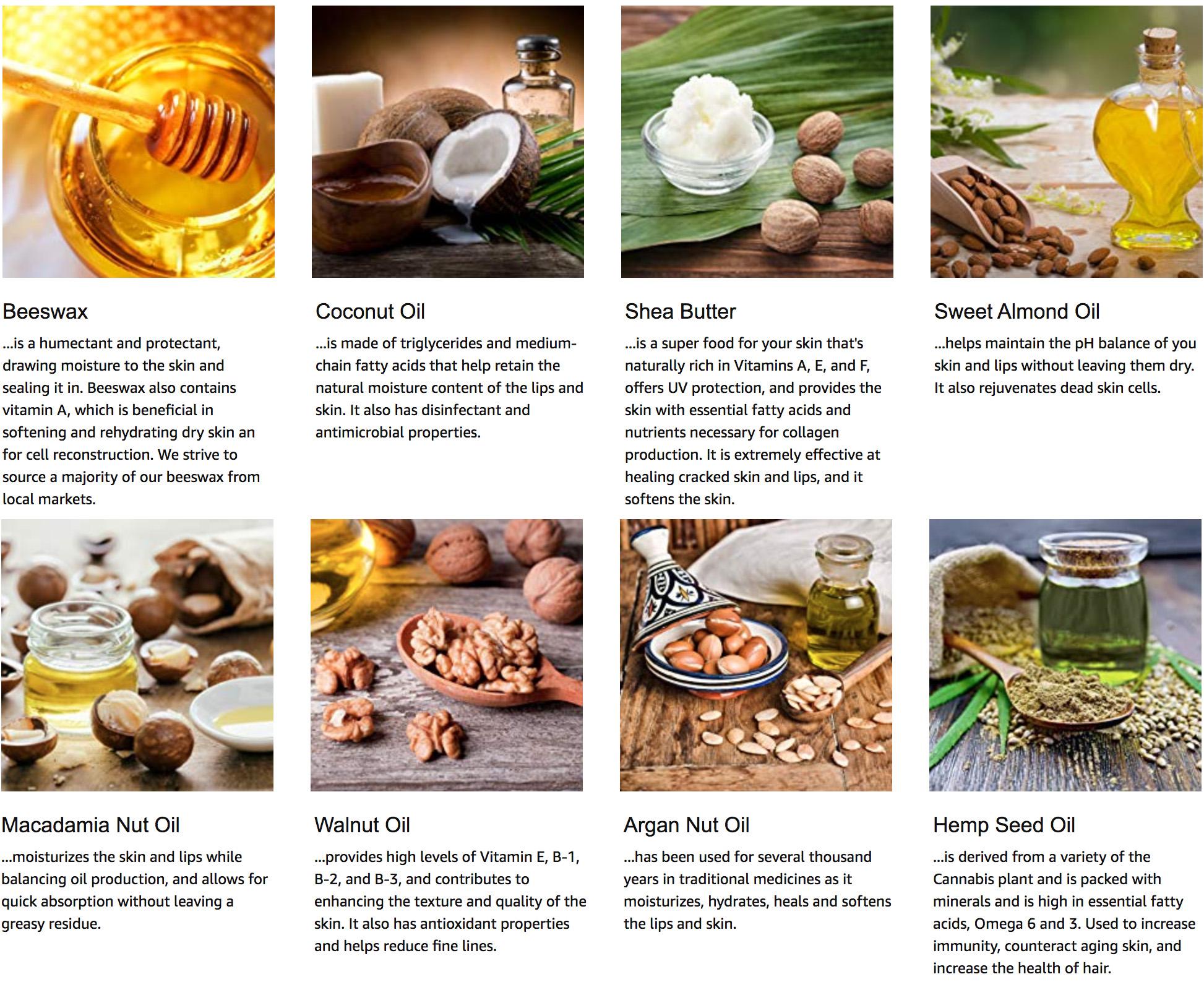 allnaturalingredients12pk.jpg