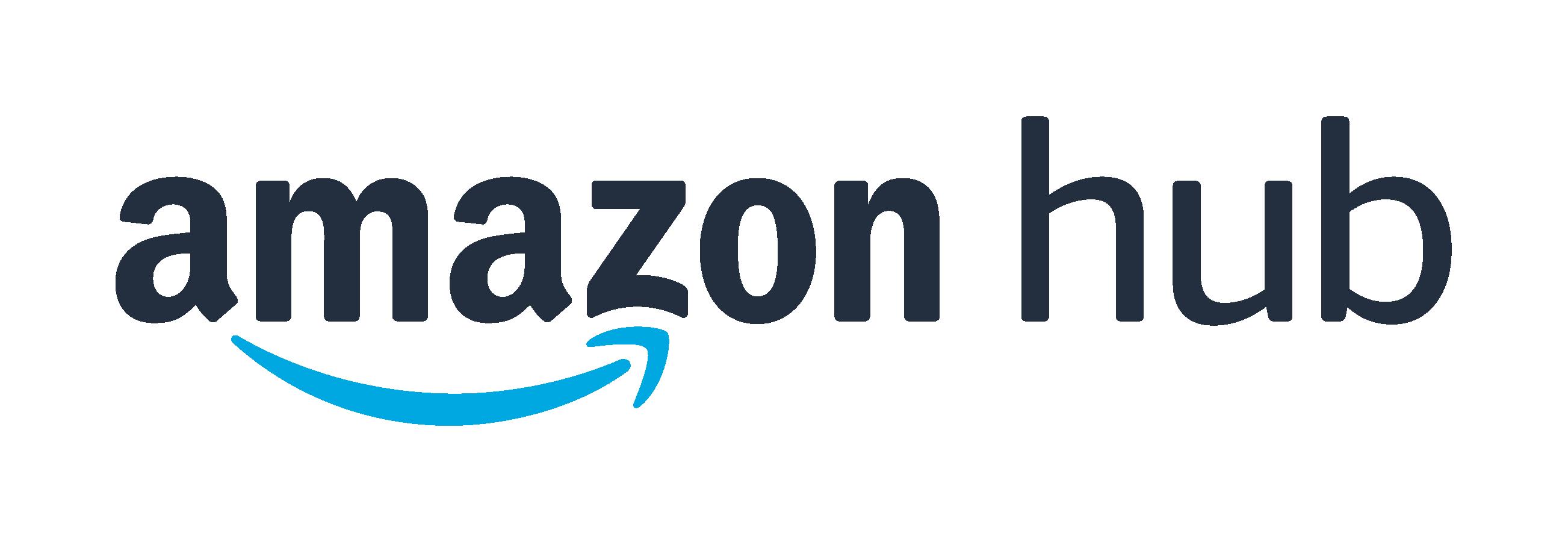 amazon-hub-horiz-logo-rgb.png