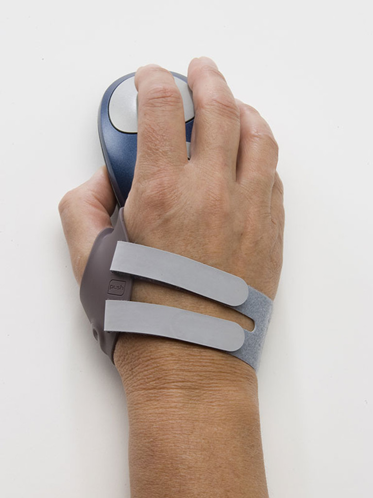 Push ortho Thumb Brace CMC