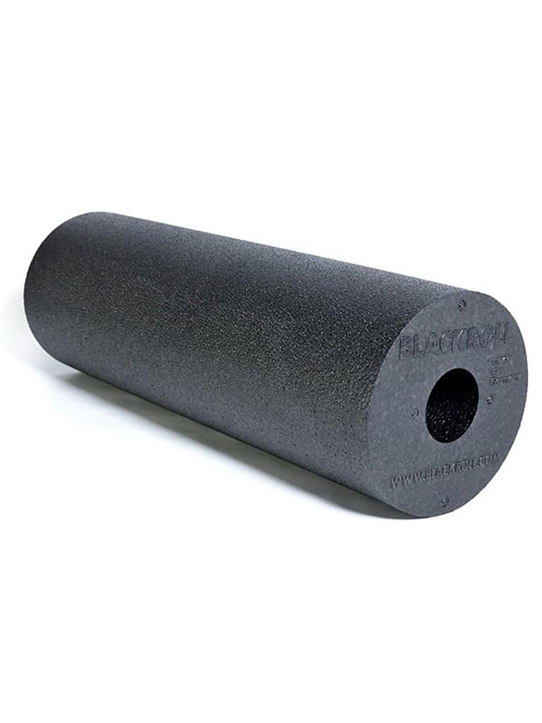 BLACKROLL® STANDARD 45 Massage Roller
