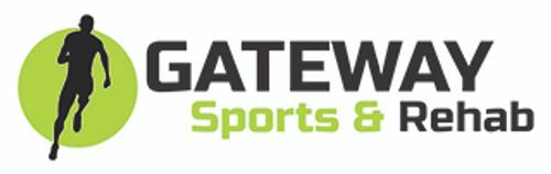 Gateway Sports & Rehab