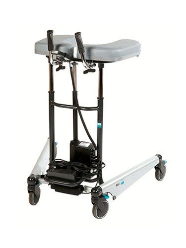 Bure Double StandTall Walker