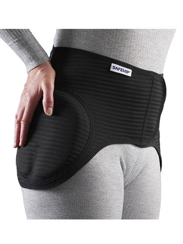 SAFEHIP AirX Hip Protector - Active Belt