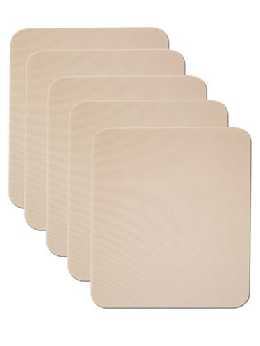 Biodermis Epi-Derm Silicone Gel Sheeting - Standard Sheet