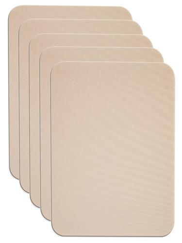 Biodermis Epi-Derm Silicone Gel Sheeting - Large Sheet