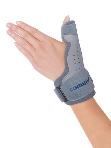 Conwell Plastic Thumb Splint