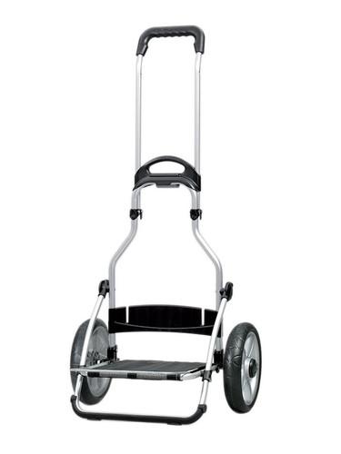 Raizer Accessory - Trolley